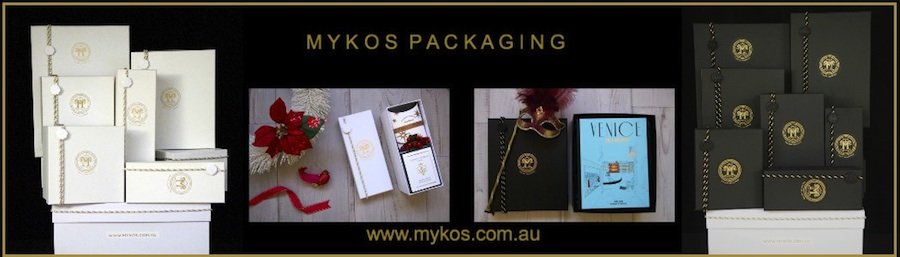 mykospackaging final for packaging page