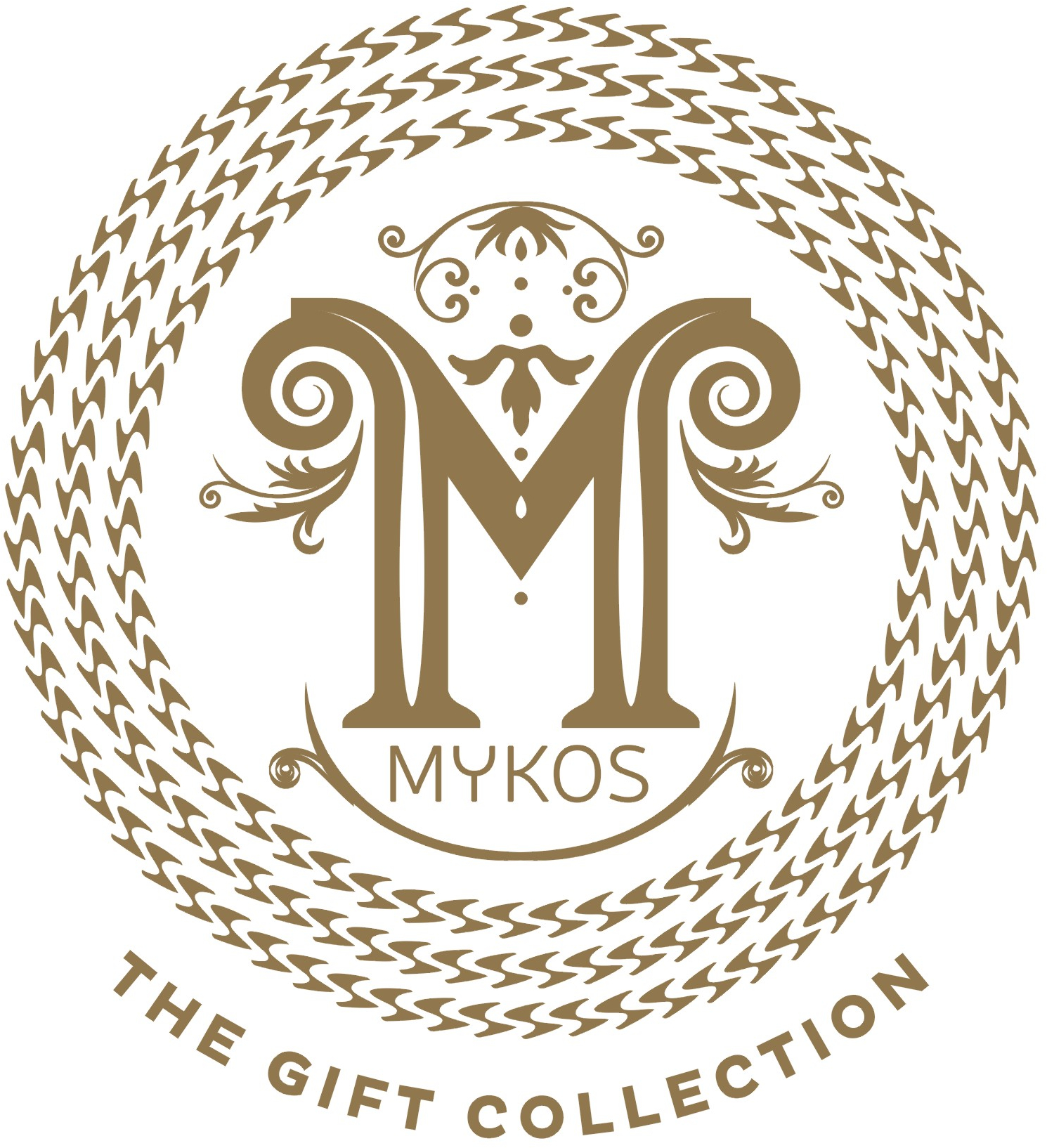 Mykos – The Gift Collection