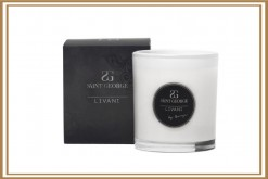LIVANI CANDLE SAINT GEORGE