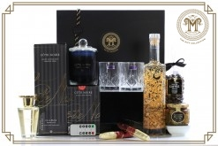 Private Club Gift Hamper
