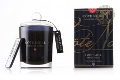 FRENCH RIVIERA LUXURY CANDLE