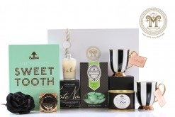 Sweet Tooth Gift Hamper
