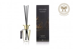 Cote Noire Luxury Private Club Diffuser For Mex
