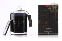 Private Club Men's Candle