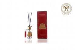 cognac-tobacco-diffuser