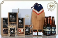 Summer Surfer Gift Hamper