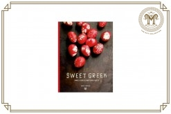 Sweet Greek Book By Kathy Tsaples