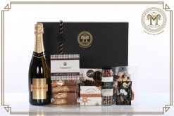 Chandon & Chocolate Gift Hamper