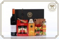 Summer Harvest Gift Hamper