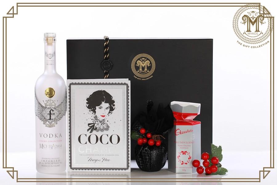 Luxury Gift Hampers Australia