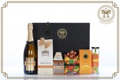 Chandon & Orange Gift Hamper