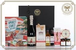 Ciao Bella Italiana Gift Hamper