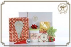 Gelato Messina Christmas & Torta Gift Hamper