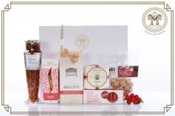 Gourmet Antipasto Italiano Gift Hamper