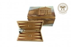 parthenon-backgammon