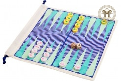 su5bakfp_travel-backgammon-_26-checkers-multi
