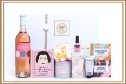 Coco Rose Gift Hamper
