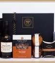 For The Lovers Of Port Gift Hamper