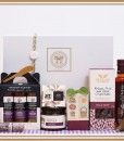 Gourmet Fig & Olive Gift Hamper