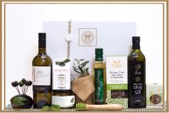 It's Olive Thyme Gift Hamper