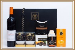 Smith & Hooper Gift Hamper