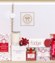 Very Berry Christmas Gift Hamper
