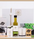 Its All Basil Gift Hamper (Vasilikon)
