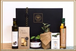 Sweet Olive Mini Gift Hamper