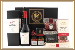 CLUB RESSERVE GIFT HAMPER