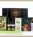 It's All Olive Gift Hamper