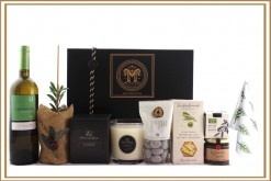ITS ALL OLIVE GIFT HAMPER