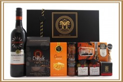 HAYCUTTERS IN THE OUTBACK GIFT HAMPER