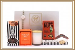 MINI ORANGE MADE IN AUS GIFT HAMPER