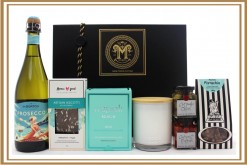 PROSECCO AT NAPALI BEACH GIFT HAMPER