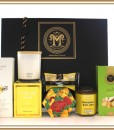 TROPICAL BURST GIFT HAMPER