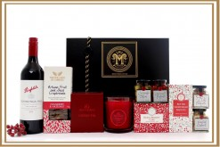 TUSCAN FIG GIFT HAMPER