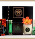 IN THE TROPICS EASTER GIFT HAMPER