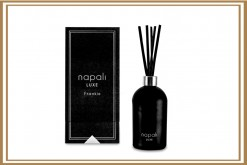 NAPALI LUXE FRANKIE DIFFUSER