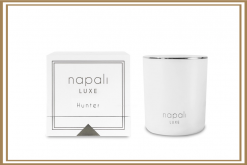 NAPALI LUXE 300G HUNTER CANDLE