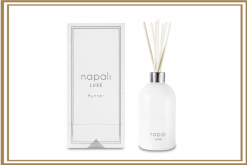 NAPALI LUXE HUNTER 300ML DIFFUSER
