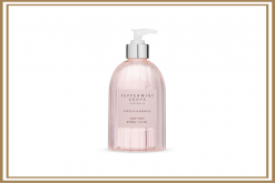 PEPPERMINT GROVE FREESIA & BERRIES HAND & BODY WASH