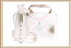 URBAN RITUELLE COTTON CANDY GIFT SET