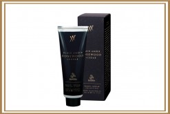 ALCHEMY HAND CREAM BLACK AMBER