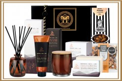 THE URBAN MAN GIFT HAMPER