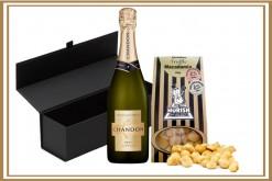 Chandon Gold Gift Hamper