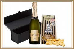Chandon-Gold-Gift-Hamper (1)
