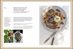 SICILY COOKBOOK - PAGE 144