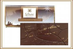 FRANKINCENSE MYRRH 23 CARAT GOLD GOLD CHOCOLATE